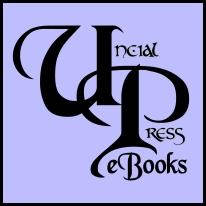 Uncial Press