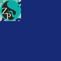 Small Business Saturday - Zumaya Publications