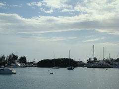 La Guancha Boardwalk 3
