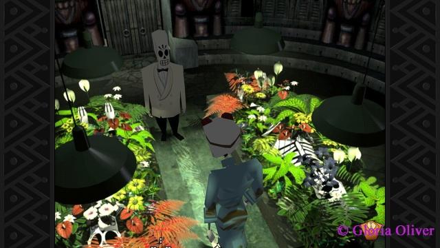 Виртуальный казино глория поводок-рулетка купить в донецке