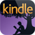 Kindle - Amazon