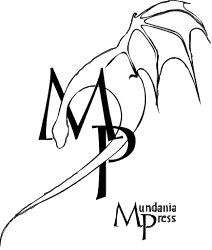 Mundania Press