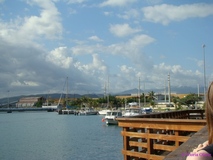 La Guancha Boardwalk 4